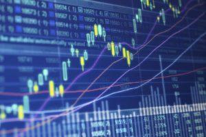 forex metatrader trading