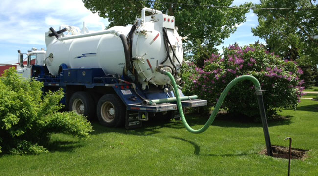 Septic-Tank-Pumping