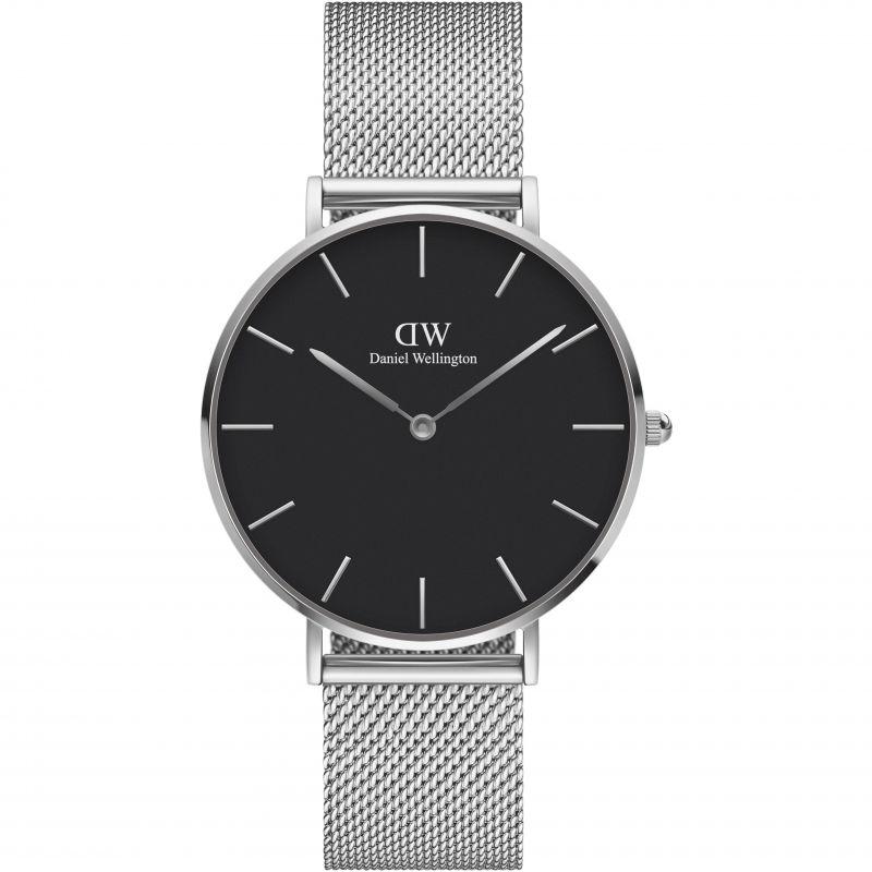 DW Watches