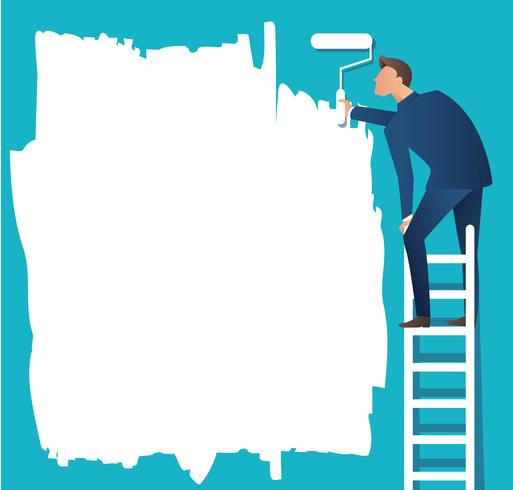 Immaculate Painting And Repair Service to expands the business esteem