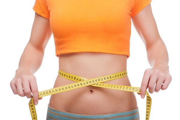Solid Body Fat Percentage - Ways to Boost Fat to Lose Weight