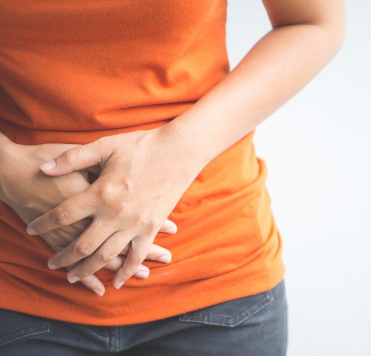 pregnant women folate